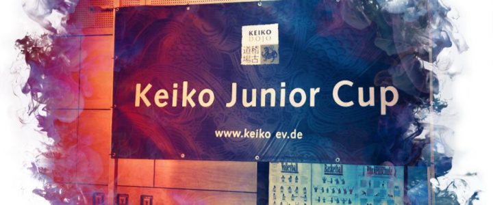 Keiko Junior Cup