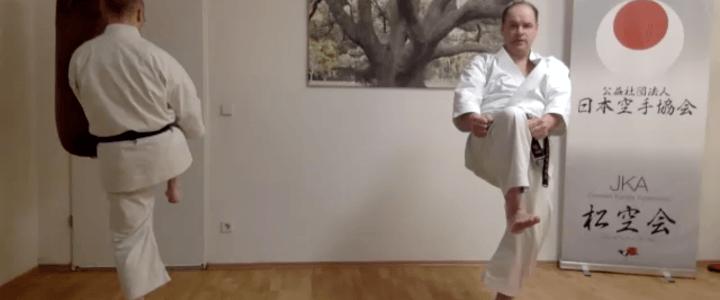 New: JKA Shokukai Clips for Kids N°7